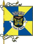 abre página com detalhes do município de Pinhel