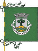 abre página com detalhes do município de Vila Baleira