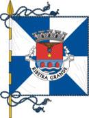 abre página com detalhes do município de Ribeira Grande