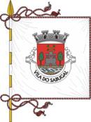 abre página com detalhes do município de Sabugal