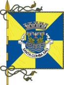 abre página com detalhes do município de Santa Comba Dão