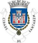 abre página com detalhes do município de Santarém