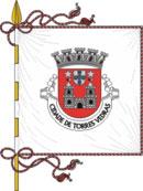 abre página com detalhes do município de Torres Vedras