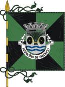 abre página com detalhes do município de Valongo