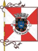 abre página com detalhes do município de Valpaços
