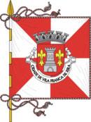 abre página com detalhes do município de Vila Franca de Xira