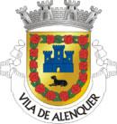 Brasão do município de Alenquer