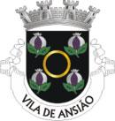 Brasão do município de Ansião