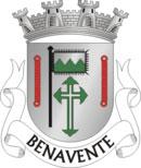 Brasão do município de Benavente