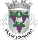 Brasão de Armas do Município de Bombarral