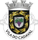 Brasão do município de Cadaval