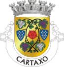 Brasão do município de Cartaxo