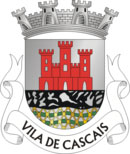 Brasão do município de Cascais