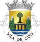 Brasão do município de Góis