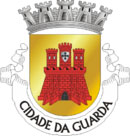 Bras�o de Armas do Munic�pio de Guarda