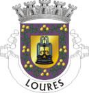 Brasão do município de Loures