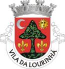 Brasão do município de Lourinhã