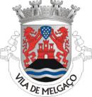 Brasão do município de Melgaço