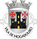 Brasão de Armas do Município de Mogadouro