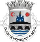 Brasão de Armas do Município de Montemor-o-Novo