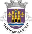 Brasão do município de Montemor-o-Velho