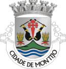 Brasão de Armas do Município de Montijo