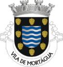 Brasão do município de Mortágua