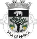 Brasão do município de Murça