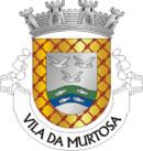 Brasão de Armas do Município de Murtosa