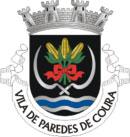 Brasão do município de Paredes de Coura