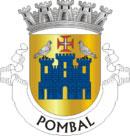 Brasão do município de Pombal