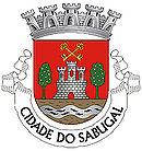 Brasão do município de Sabugal