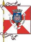 Brasão de Armas do Município de Santarém