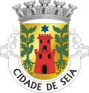 Brasão do município de Seia