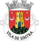 Brasão do município de Sintra
