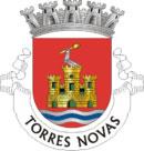 Brasão do município de Torres Novas