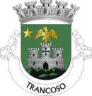 Brasão do município de Trancoso