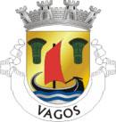 Brasão do município de Vagos