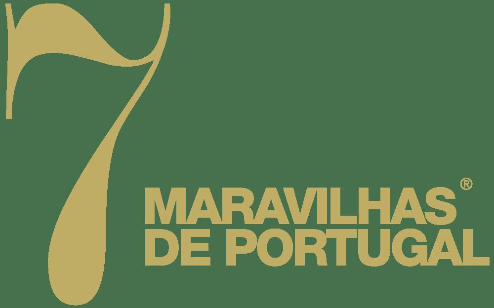 Restantes finalistas das 7 maravilhas de Portugal detalhes