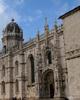 Locais a visitar, as sete maravilhas portuguesas.