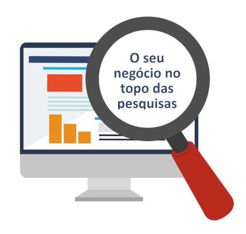 Destaque o seu negócio com o serviço de listagem premium no portal código postal