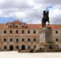 Paço Ducal de Vila Viçosa detalhes