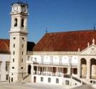 Universidade de Coimbra detalhes